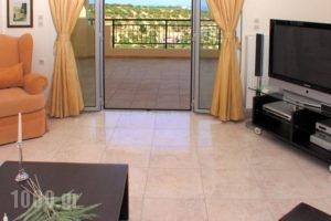 Marietta Villa_best prices_in_Villa_Crete_Heraklion_Gouves