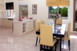 Marietta Villa_lowest prices_in_Villa_Crete_Heraklion_Gouves