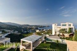 Creta Vivere Villas in Ammoudara, Heraklion, Crete
