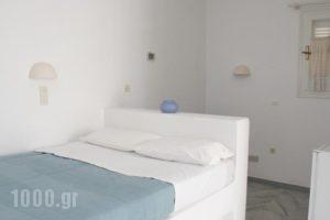 Kelly'S_holidays_in_Hotel_Cyclades Islands_Antiparos_Antiparos Chora