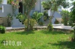 Villa Di Matala Apartments in Matala, Heraklion, Crete