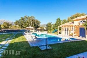 Billy'S House_best deals_Hotel_Ionian Islands_Lefkada_Vasiliki