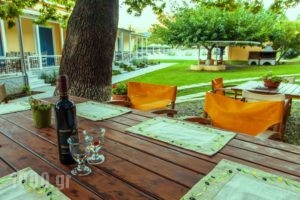 Billy'S House_travel_packages_in_Ionian Islands_Lefkada_Vasiliki