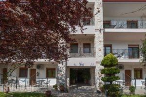 Maltinas House_travel_packages_in_Macedonia_Halkidiki_Kassandreia