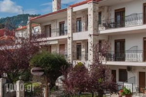 Maltinas House_holidays_in_Hotel_Macedonia_Halkidiki_Kassandreia