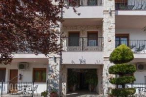 Maltinas House_best deals_Hotel_Macedonia_Halkidiki_Kassandreia