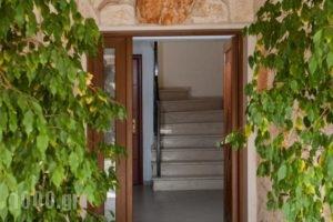 Maltinas House_best prices_in_Hotel_Macedonia_Halkidiki_Kassandreia