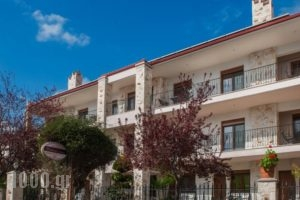 Maltinas House_lowest prices_in_Hotel_Macedonia_Halkidiki_Kassandreia