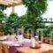Villa Eleni_holidays_in_Villa_Crete_Rethymnon_Rethymnon City