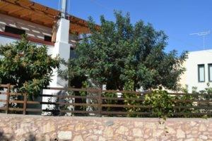 Villa Eleni_best deals_Villa_Crete_Rethymnon_Rethymnon City