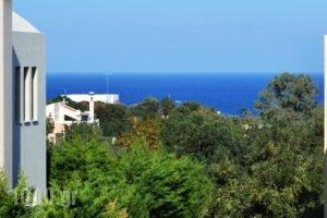 Villa Eleni_travel_packages_in_Crete_Rethymnon_Rethymnon City