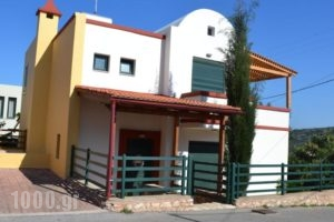 Villa Eleni_accommodation_in_Villa_Crete_Rethymnon_Rethymnon City