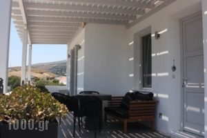 Edem Suites_best prices_in_Hotel_Cyclades Islands_Andros_Andros City