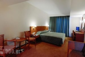 AthensMirabello_best deals_Hotel_Central Greece_Attica_Athens
