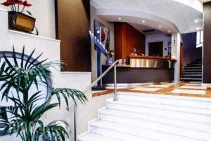 AthensMirabello_holidays_in_Hotel_Central Greece_Attica_Athens