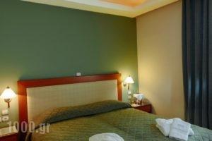 AthensMirabello_accommodation_in_Hotel_Central Greece_Attica_Athens