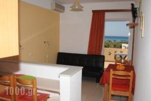 Anemoni Studios_lowest prices_in_Hotel_Crete_Rethymnon_Plakias