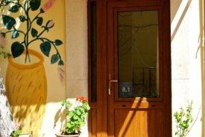 Villa Orestis_best prices_in_Villa_Crete_Heraklion_Archanes