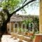 Villa Orestis_lowest prices_in_Villa_Crete_Heraklion_Archanes