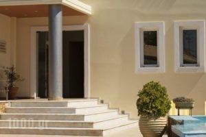 Perla Marina_holidays_in_Hotel_Dodekanessos Islands_Rhodes_Archagelos