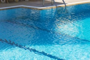 Perla Marina_best deals_Hotel_Dodekanessos Islands_Rhodes_Archagelos