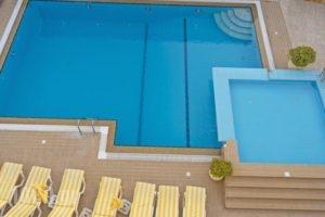 Perla Marina_best prices_in_Hotel_Dodekanessos Islands_Rhodes_Archagelos