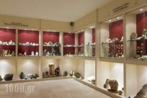 Perla Marina_lowest prices_in_Hotel_Dodekanessos Islands_Rhodes_Archagelos