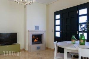 Grand View Villas_best prices_in_Villa_Aegean Islands_Samos_Pythagorio