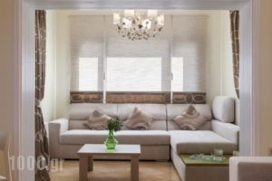 Grand View Villas_lowest prices_in_Villa_Aegean Islands_Samos_Pythagorio