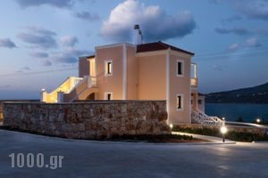 Grand View Villas_best deals_Villa_Aegean Islands_Samos_Pythagorio
