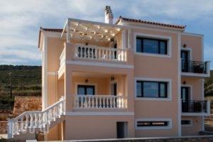 Grand View Villas_holidays_in_Villa_Aegean Islands_Samos_Pythagorio