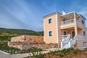Grand View Villas_accommodation_in_Villa_Aegean Islands_Samos_Pythagorio
