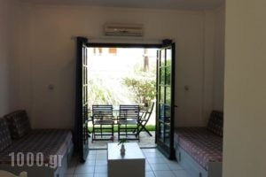 Julies Apartments_holidays_in_Apartment_Crete_Heraklion_Vathianos Kambos