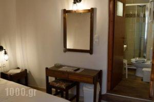Isidora Rooms_accommodation_in_Room_Crete_Rethymnon_Rethymnon City