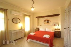 Thimonies Villas_lowest prices_in_Villa_Crete_Rethymnon_Rethymnon City