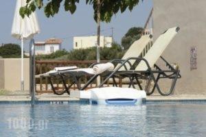 Thimonies Villas_travel_packages_in_Crete_Rethymnon_Rethymnon City