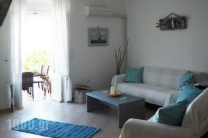 Levantes Stonehouse_lowest prices_in_Hotel_Piraeus islands - Trizonia_Hydra_Hydra Chora