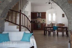 Levantes Stonehouse_best deals_Hotel_Piraeus islands - Trizonia_Hydra_Hydra Chora