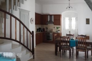 Levantes Stonehouse_best prices_in_Hotel_Piraeus islands - Trizonia_Hydra_Hydra Chora