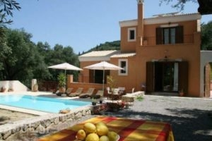 Mastrogiannis Country retreat_holidays_in_Room_Ionian Islands_Corfu_Corfu Rest Areas