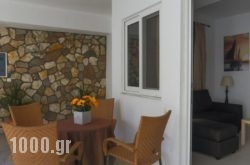 Replay Apartments in Rhodes Rest Areas, Rhodes, Dodekanessos Islands