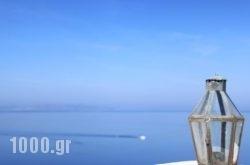Maroulina'S Boutique Studios & Apartments in Mykonos Chora, Mykonos, Cyclades Islands
