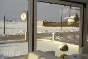 To Spiti Tis Sofias_best deals_Hotel_Macedonia_kastoria_Nestorio