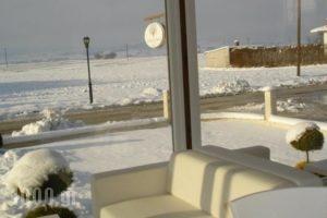 To Spiti Tis Sofias_lowest prices_in_Hotel_Macedonia_kastoria_Nestorio