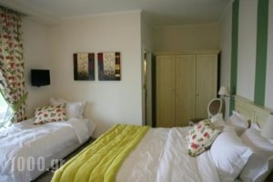 To Spiti Tis Sofias_best prices_in_Hotel_Macedonia_kastoria_Nestorio