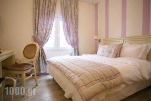 To Spiti Tis Sofias_accommodation_in_Hotel_Macedonia_kastoria_Nestorio