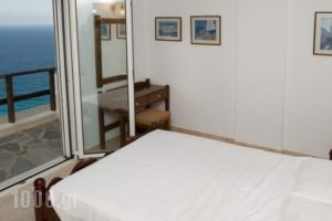Kounenos Apartments_travel_packages_in_Crete_Lasithi_Aghios Nikolaos