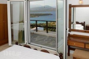 Kounenos Apartments_holidays_in_Apartment_Crete_Lasithi_Aghios Nikolaos