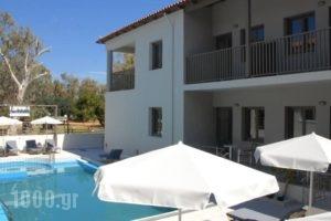Kiwi Apartments_accommodation_in_Apartment_Crete_Chania_Daratsos