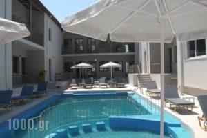 Kiwi Apartments_best deals_Apartment_Crete_Chania_Daratsos